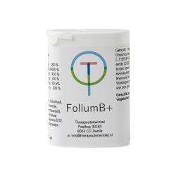 Folium B+