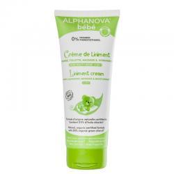 Bio liniment cream 4 in 1