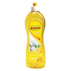 Afwasmiddel citroen