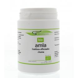 Bio amla churna
