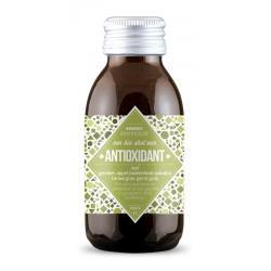 Bio shot antioxidanten