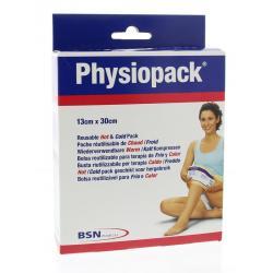 Physiopack 13 x 30 cm