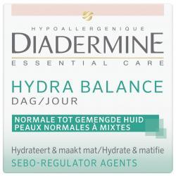Hydra balance dagcreme