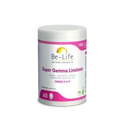 Super gamma linolenic bio