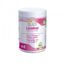Linobiol 270 mg bio