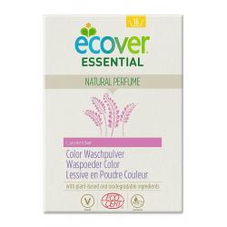 Essential waspoeder color