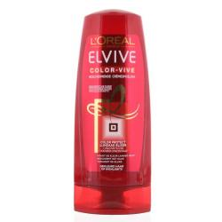 Elvive color vive conditioner
