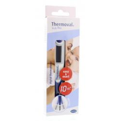 Kids thermometer flex