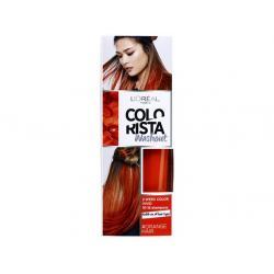 Colorista wash out 13 orange
