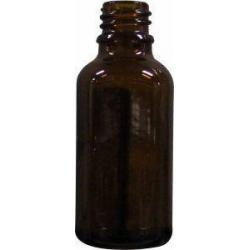 Flesje 30 ml