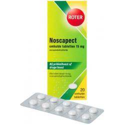 Noscapect