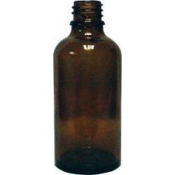Flesje 50 ml