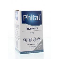 Probiotica daily