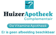 Theraputty medium groen